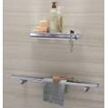 Shower Enclosure Accessories